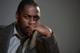 Idris Elba 24