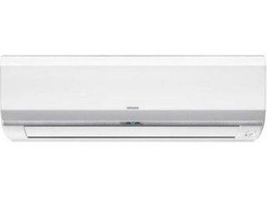 Hitachi 1.5 Ton Inverter Split (Kashikoi 5400i RSA518CAEA) AC - Price, Reviews, Specs, Comparison
