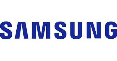 Samsung WF906U4SAGD New Washing Machine - Price in Pakistan