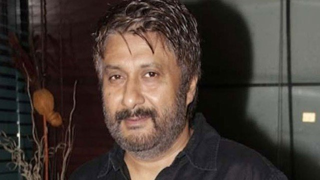 Vivek Agnihotri 10