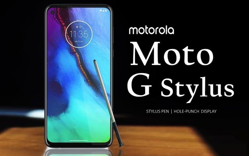 Motorola G Stylus Price,Review,Specs,Comparison