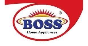 Boss Round Shape Single Dryer Machine - K.E-2000  - Price in Pakistan