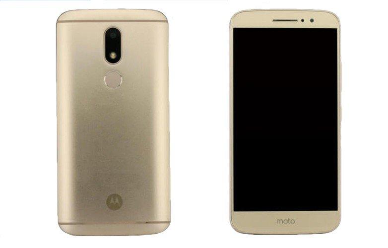 Motorola_Moto_M 003
