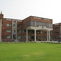 Gandhara University In Peshawar Contacts Registration Faculties