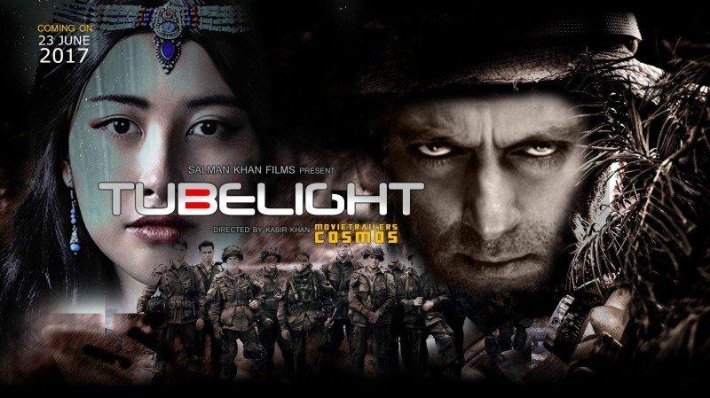 Tubelight 11