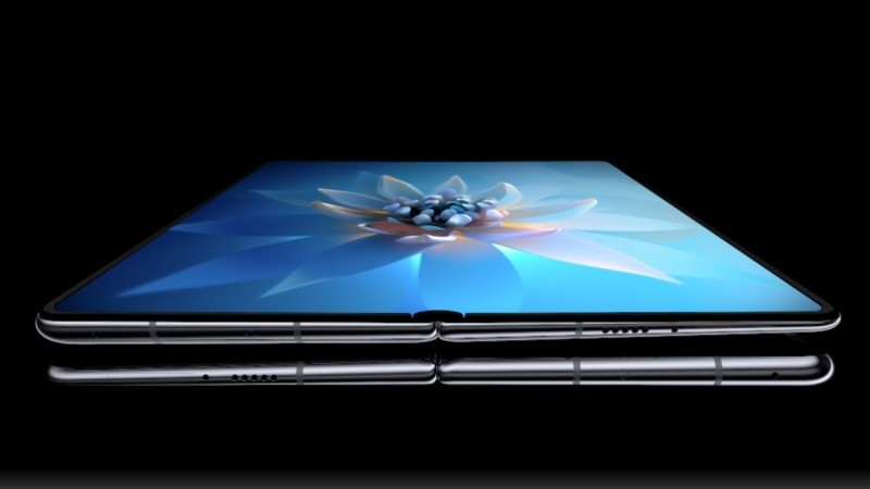 Huawei Mate X2 - Price, Specs, Review, Comparison