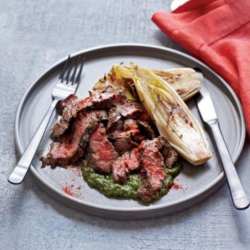 Beef Salsa 2
