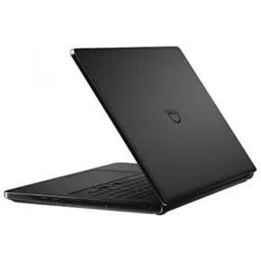 Dell 15 3558 (Z555131PIN9) Intel Core i3 (5th Gen) - Price, Reviews, Specs, Comparison