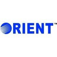 Orient Crystal Glass Door 3 type Water Dispenser - Price and Review