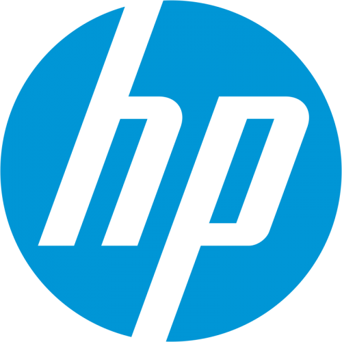 HP Core i3-Price,Compersion,Specs,Reviews