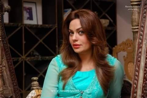 Sadia Imam Cover Photo