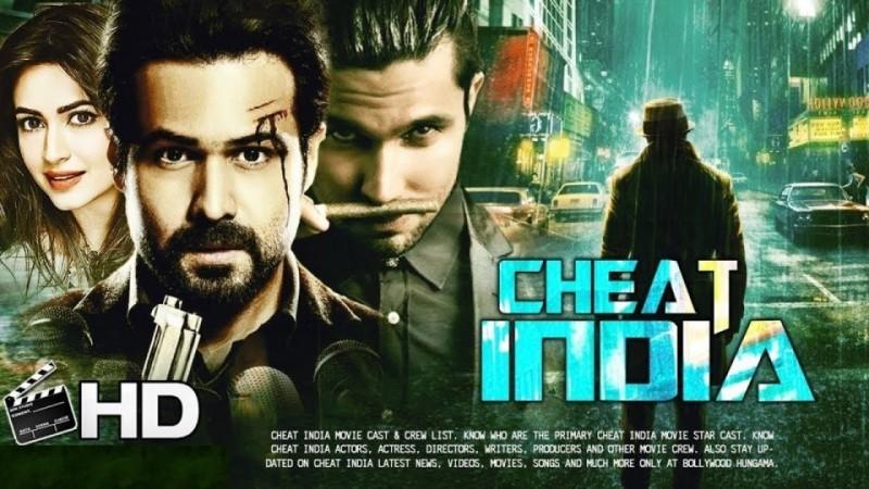 Why Cheat India 2