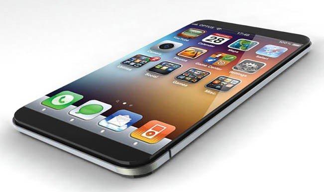 Apple iPhone 6s Slim Look