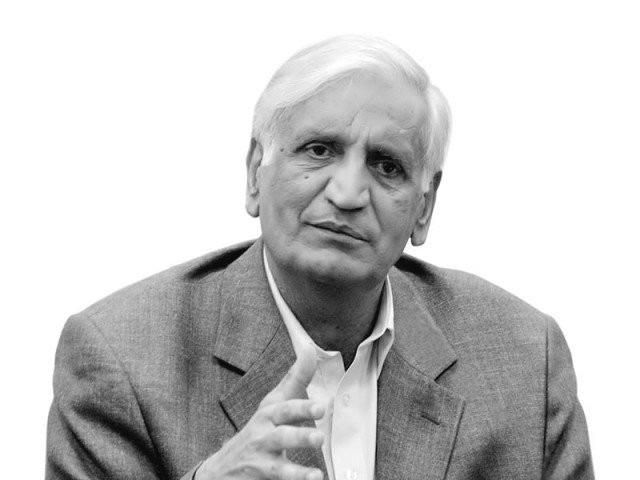 Bashir Ahmad Bilour Find Everything About Him