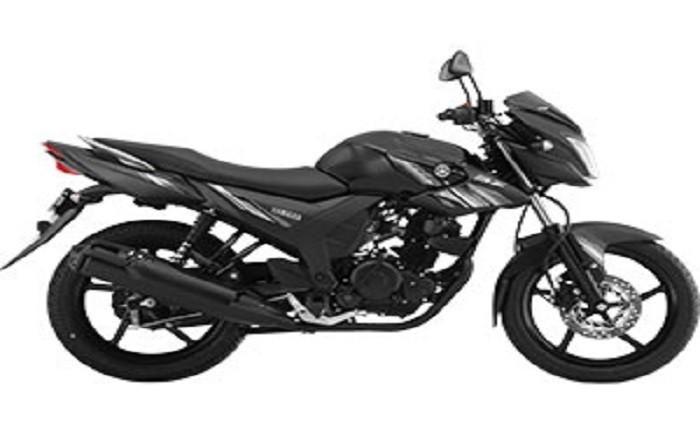 Yamaha SZ RR V2.0 2 - Price, Review, Mileage, Comparison