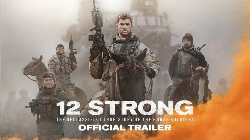 12 Strong 001