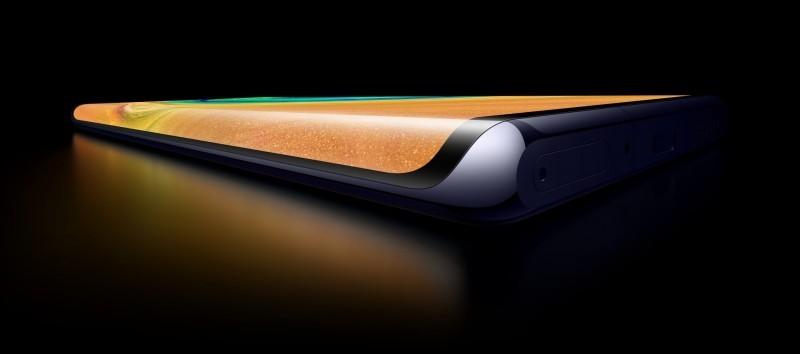 Huawei Mate 30E Pro - Price, Specs, Review, Comparison