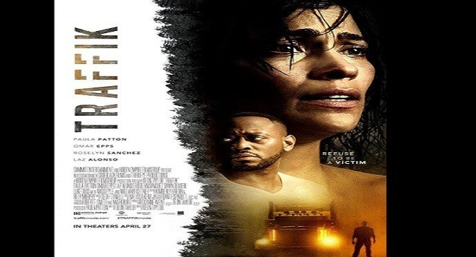 Traffik Cast Release Date Box Office Collection And Trailer
