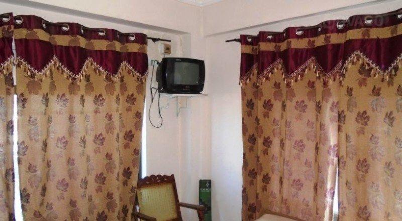 Sky Inn Hotel 2