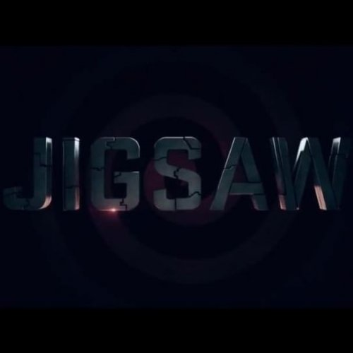 Jigsaw - Complete Information