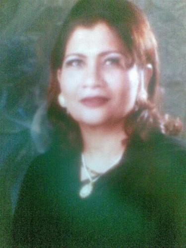 Parveen Soomro 002