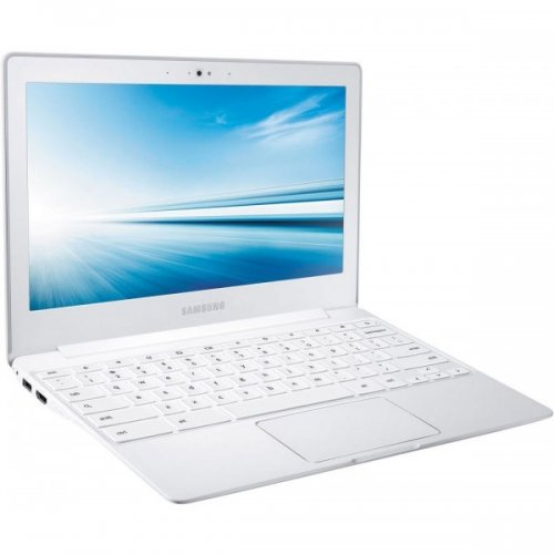Samsung XE503C12-K02US