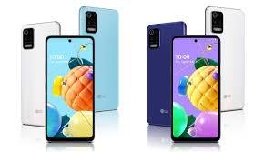 LG K62 Price,Reviews,Specs,Comparison