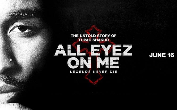 All Eyez on Me 14