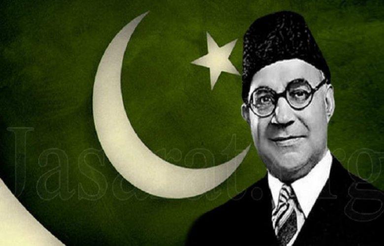 Liaquat Ali Khan 003