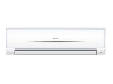 Panasonic 1.5 Ton 3 Star Split (LC18UKYD) AC - Price, Reviews, Specs, Comparison