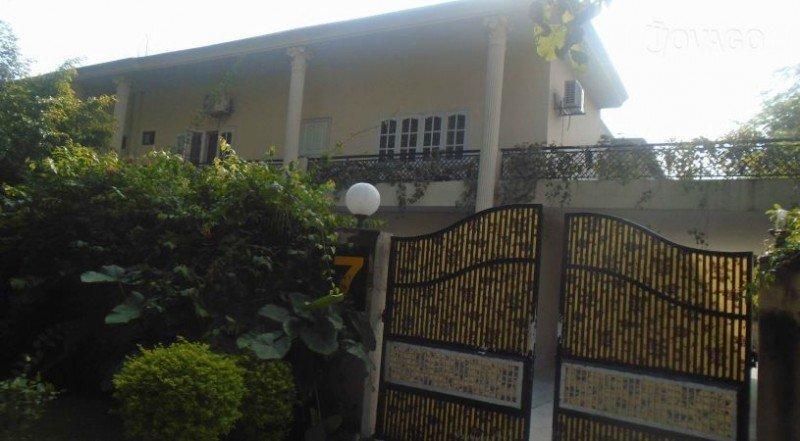 Vip House 1