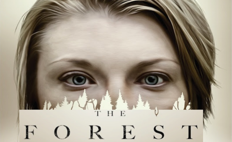 The Forest (2016) 16