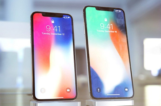 Apple iPhone X Plus - Price, Comparison, Specs, Reviews