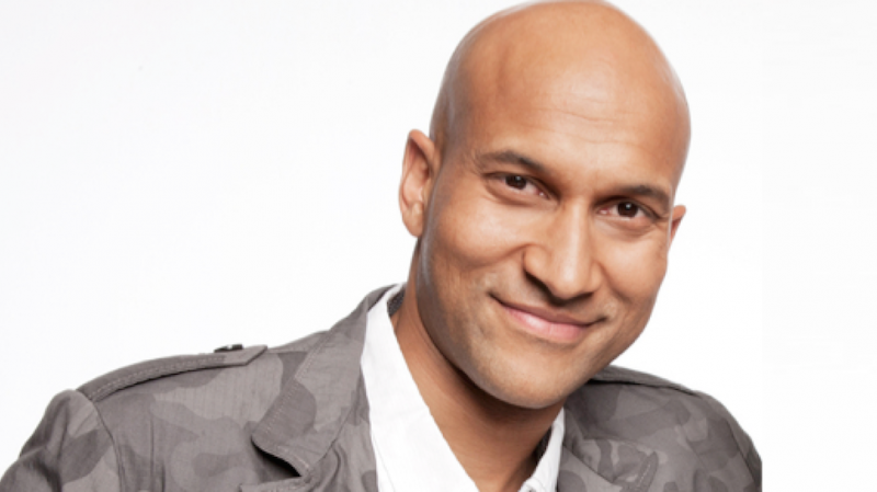 Keegan-Michael Key 8