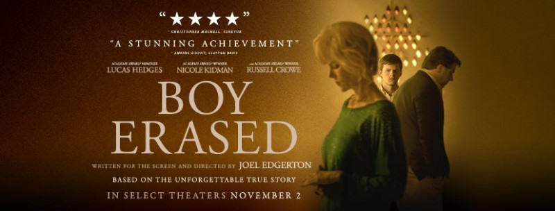 Boy Erased 2