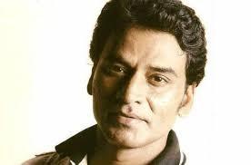 Daya Shankar Pandey 5