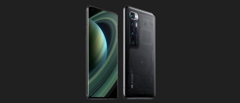 Xiaomi Mi 10 Ultra Price Specs,Reviews,Comparison