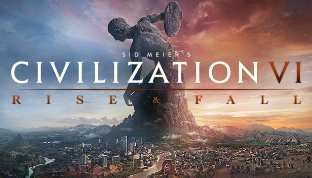 Civilization VI: Rise and Fall - Characters, System Requirements, Reviews and Comaprisions