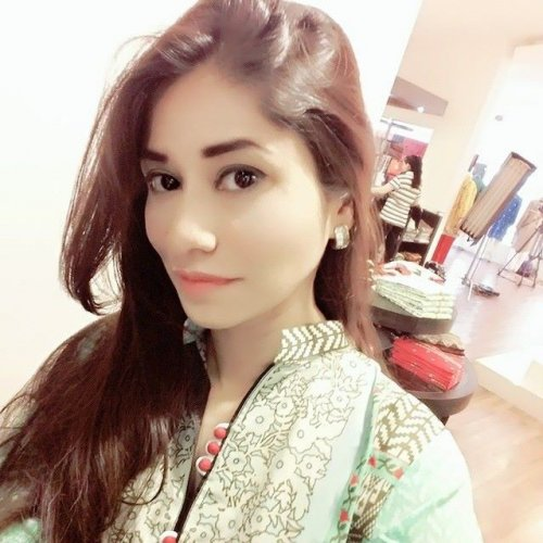 Nighat Zafar 006
