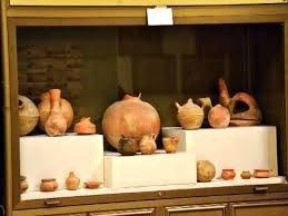 Lyallpur Museum 6