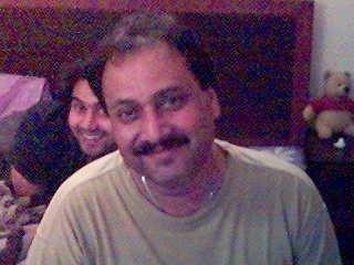 Waseem Abbas 5