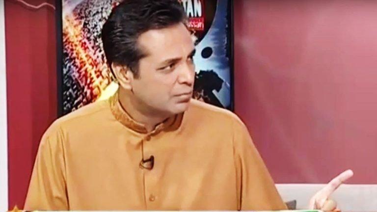 Talat Hussain 003.