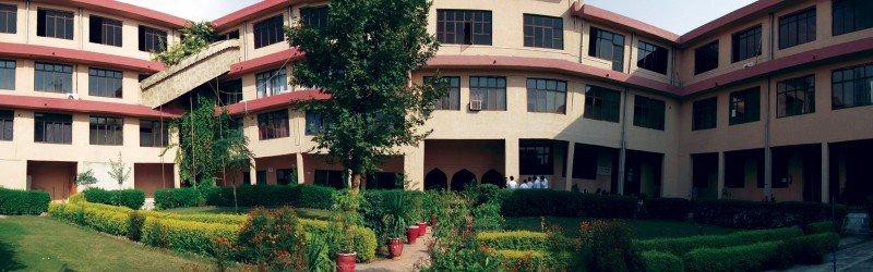 Margalla Welfare Hospital cover