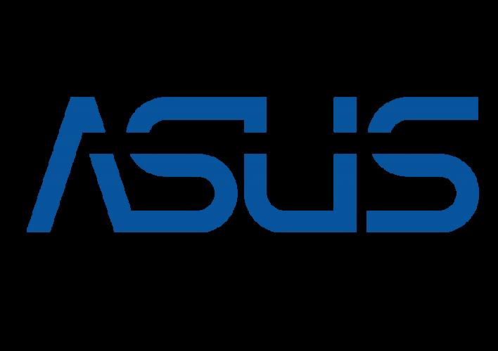 Asus IMR Dual-Core Celeron N3350-Price,Compersion,Specs,Reviews
