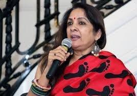 Neena Gupta 8
