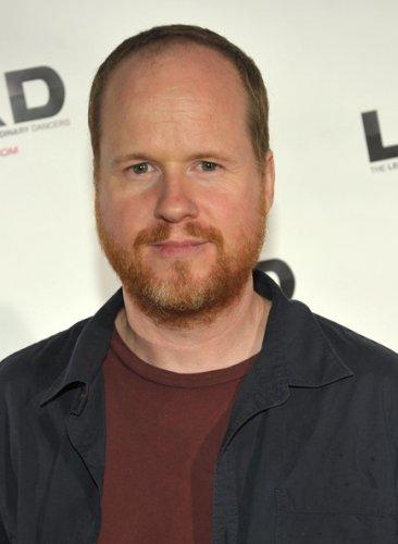 Joss Whedon 24