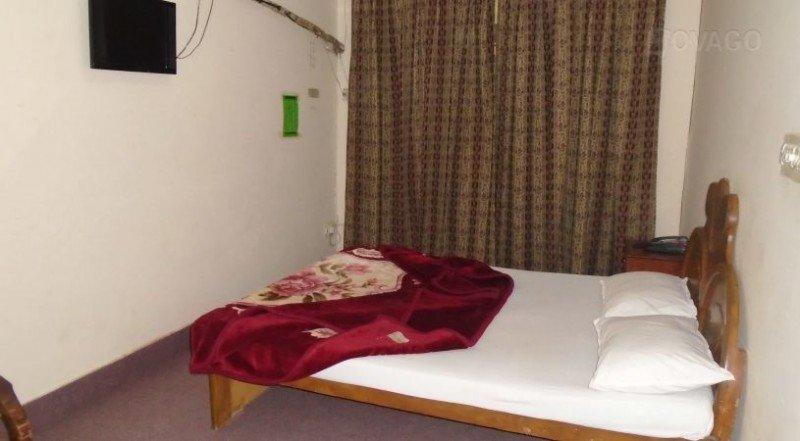 Koh-i-Noor Hotel 2