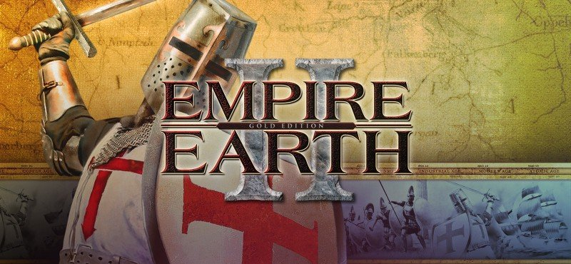 Empire Earth - Characters, System Requirement, Reviews and Comparisons