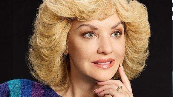 Wendi McLendon-Covey - Everything you want to know