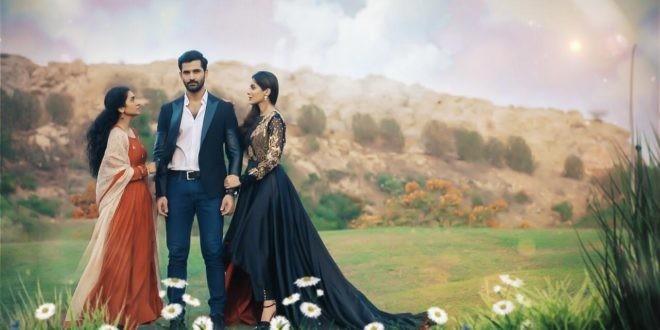 Tera Gham Aur Hum - Actors, Timings, Review